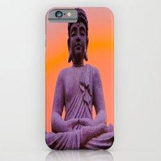 Sundown Buddha Slim Case iPhone 6s