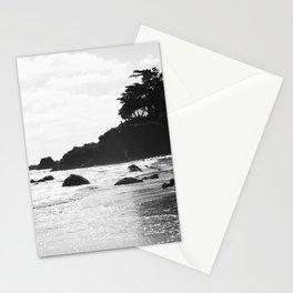 Malibu Haze Stationery Cards