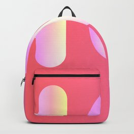 Real Hot Backpack