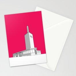 Osterley station Stationery Cards