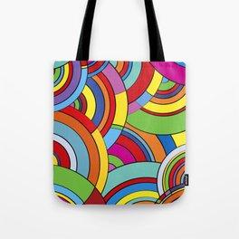 blpm154 Tote Bag