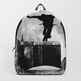 MTB Hill Backpack