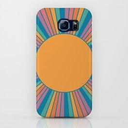 Sunshine State iPhone Case
