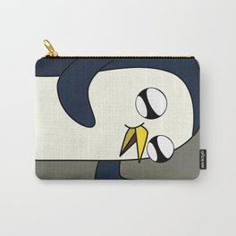 Gunter Carry-All Pouch