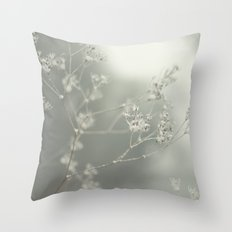 Magic Throw Pillow