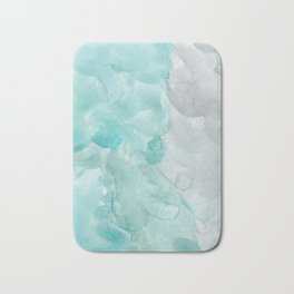 Seafoam Bath Mat