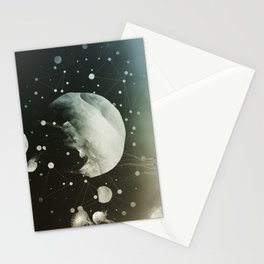 T h € • F L ∅ w Stationery Cards