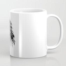 The Eldritch Coffee Mug