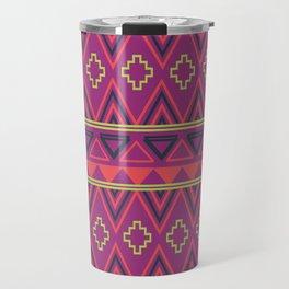 Stefani Travel Mug