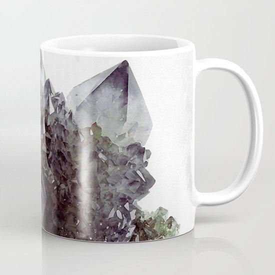 Mineral Mug