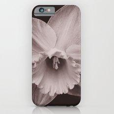 Daffodil 1 iPhone 6s Slim Case