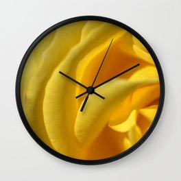 Orient Rose 2486 Wall Clock
