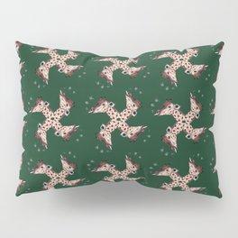 Giraffe (Light Up) Pillow Sham