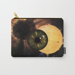 Blink Carry-All Pouch