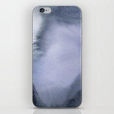 SB01 iPhone Skin