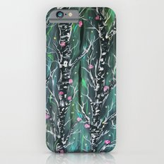 faerie dust iPhone 6s Slim Case