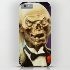 Crypt Keeper iPhone 6 Plus Slim Case