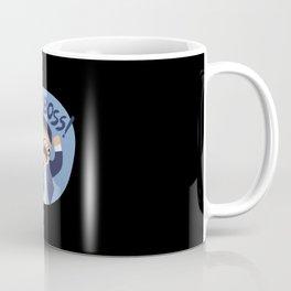 Boss Gifts Coffee Mug