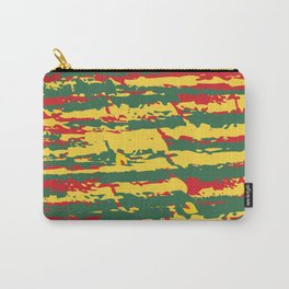 Lady Spice Carry-All Pouch