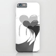 FOLLOW IT Slim Case iPhone 6s