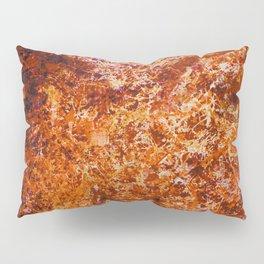 Bellona Pillow Sham