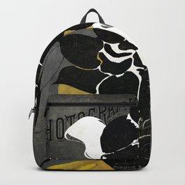 Georgette II Backpack