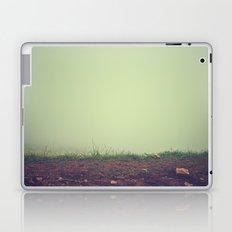 There Laptop & iPad Skin