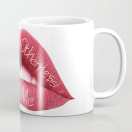 Mother of Otherness Coffee Mug