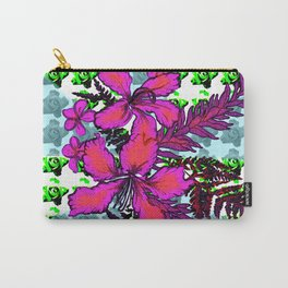 Diggin Your Garden Carry-All Pouch