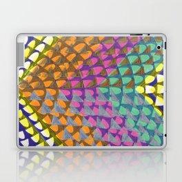 The Future : Day 7 Laptop & iPad Skin
