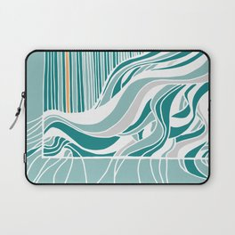 Swell Laptop Sleeve