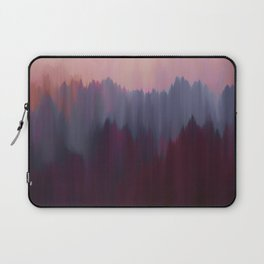 Autumn Dream Laptop Sleeve
