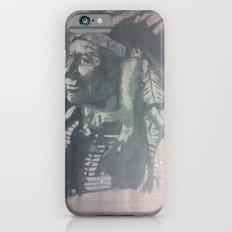 Indian Spirit iPhone 6s Slim Case
