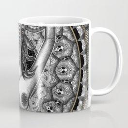 Mindflayer Coffee Mug