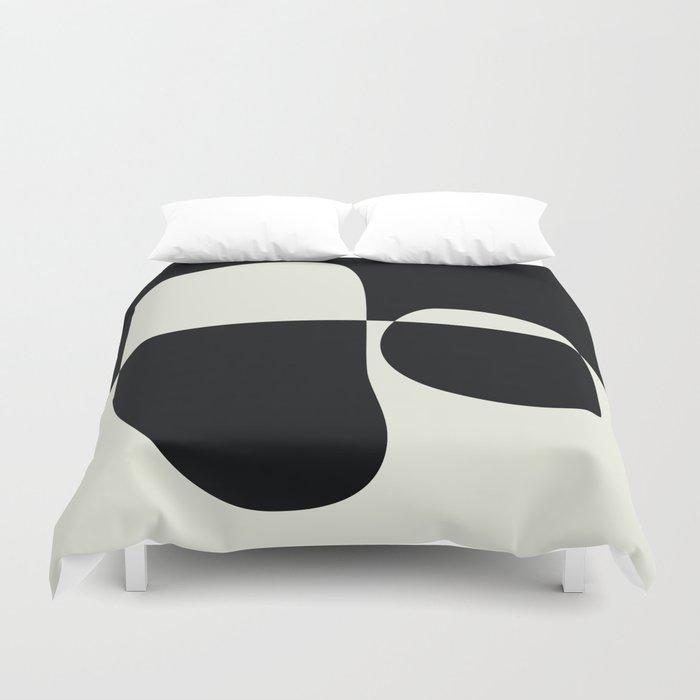 // Reverse 02 Bettbezug