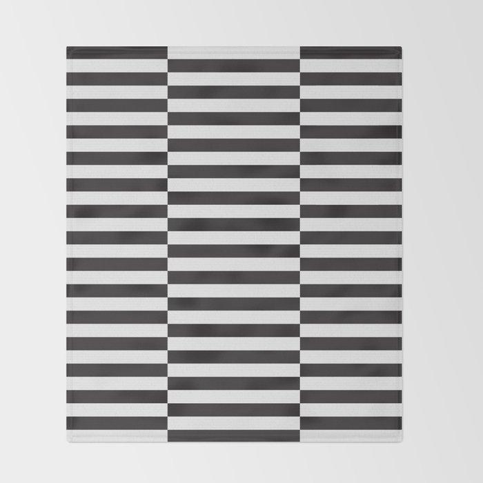 Ikea Stockholm Rug Pattern Black