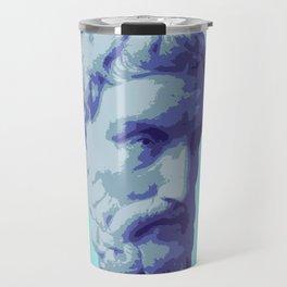 Epicurus Travel Mug