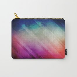 Brave New World Carry-All Pouch