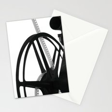 8 mm Stationery Cards