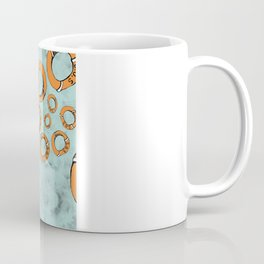 SOS Coffee Mug
