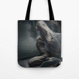 Unnr Tote Bag