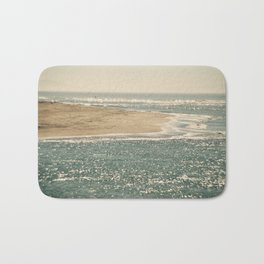 View from Bolinas Bath Mat