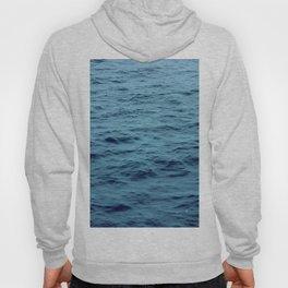 OCEAN - SEA - WATER - WAVES Hoody