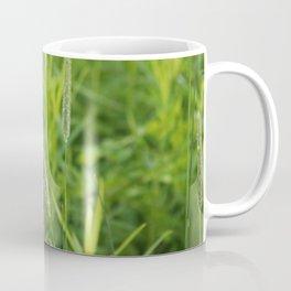 Whatever the Season Coffee Mug
