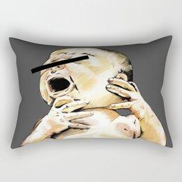 DM : New Life 2 Rectangular Pillow