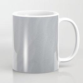 White Sugar Sands Coffee Mug