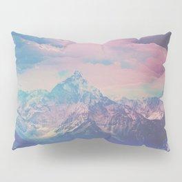 INFLUENCE Pillow Sham