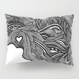ROOTED (NIGERIA) Pillow Sham
