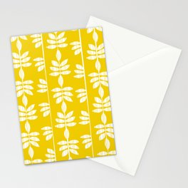 Abadi - Sunburst Stationery Cards