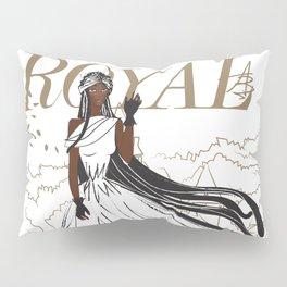 Jewel Royal Pillow Sham
